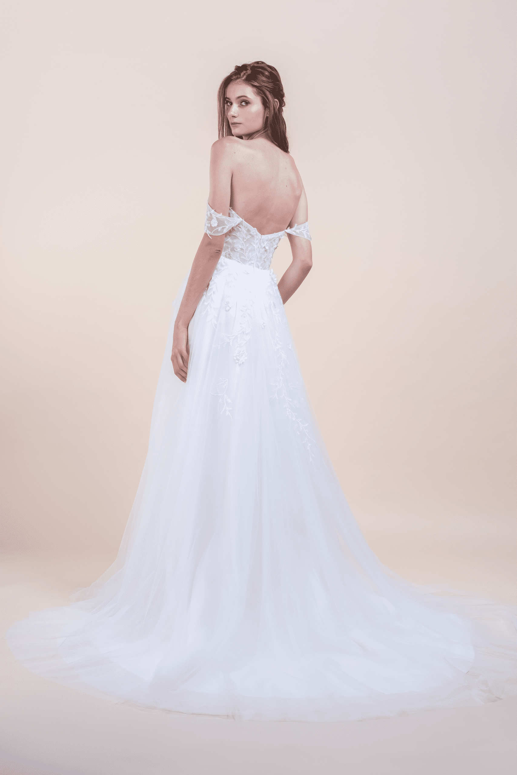 Athena-affordable-Bridal-Dress-for-rent-in-Singapore