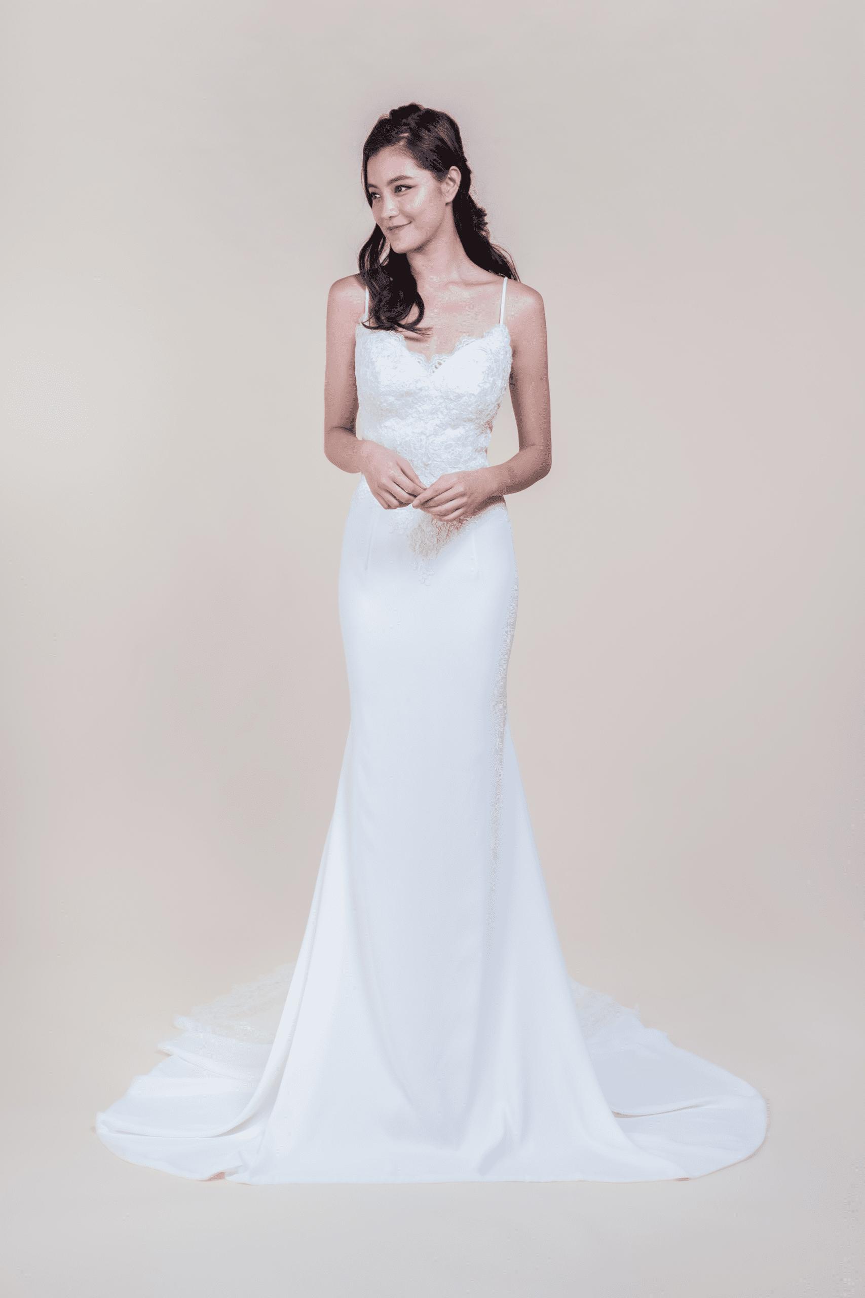 Beatrice-Minimalist-Wedding-Gown