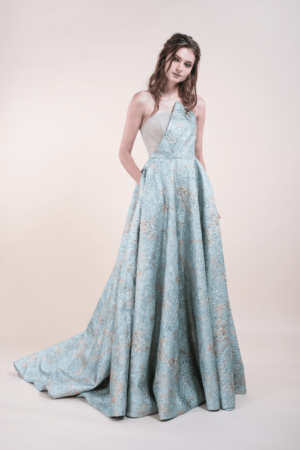 Alexis-affordable Evening Dress for rent in Singapore