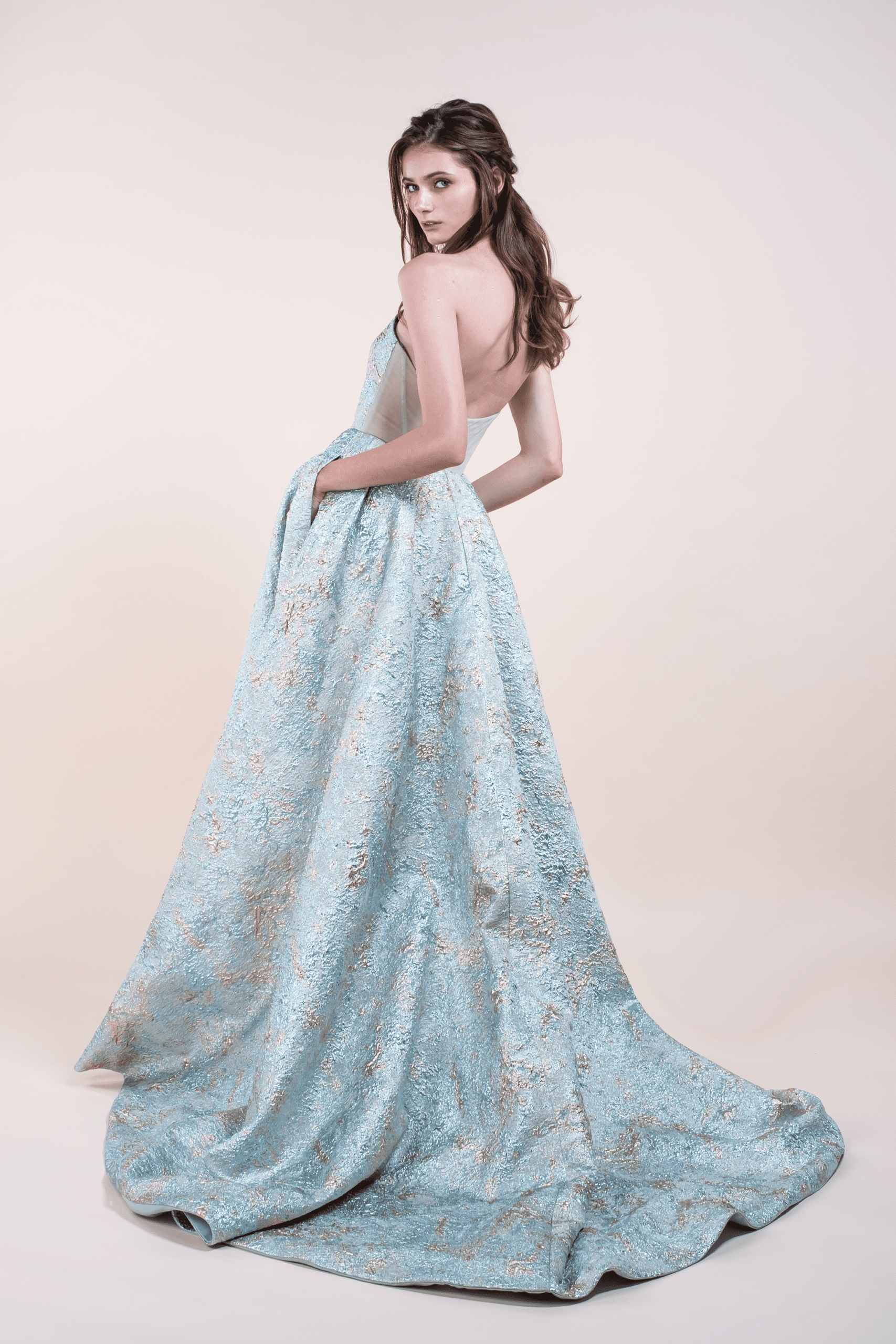 Alexis-affordable-Evening-Gown-for-rent-in-Singapore