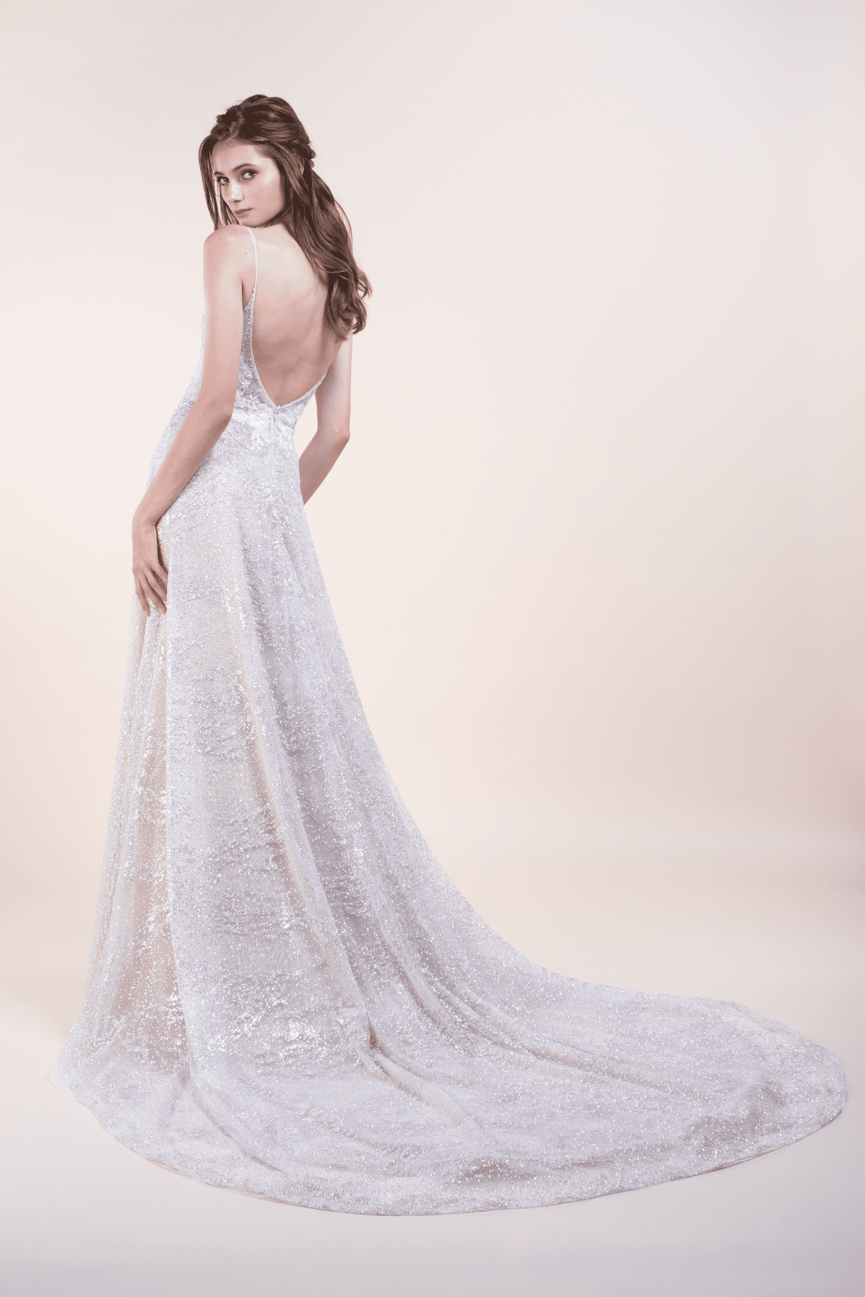 Astrid-affordable-Evening-Dress-for-rent-in-Singapore