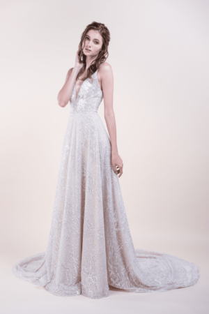 Astrid-affordable Evening Gown for rent in Singapore