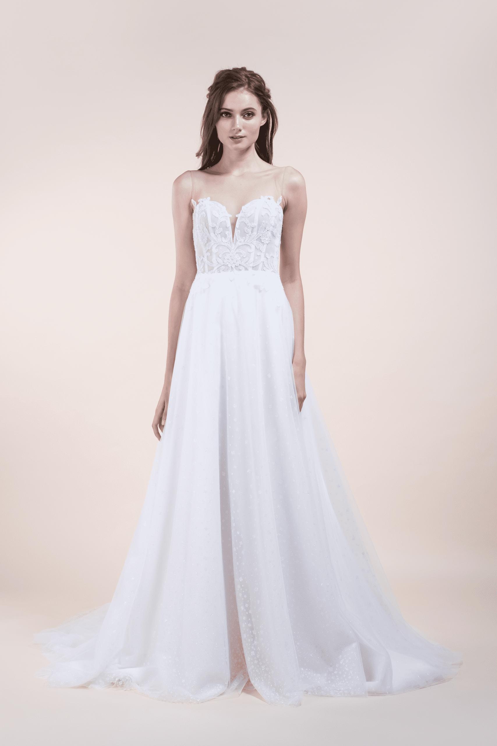 Clarissa-Local-Designer-Gown