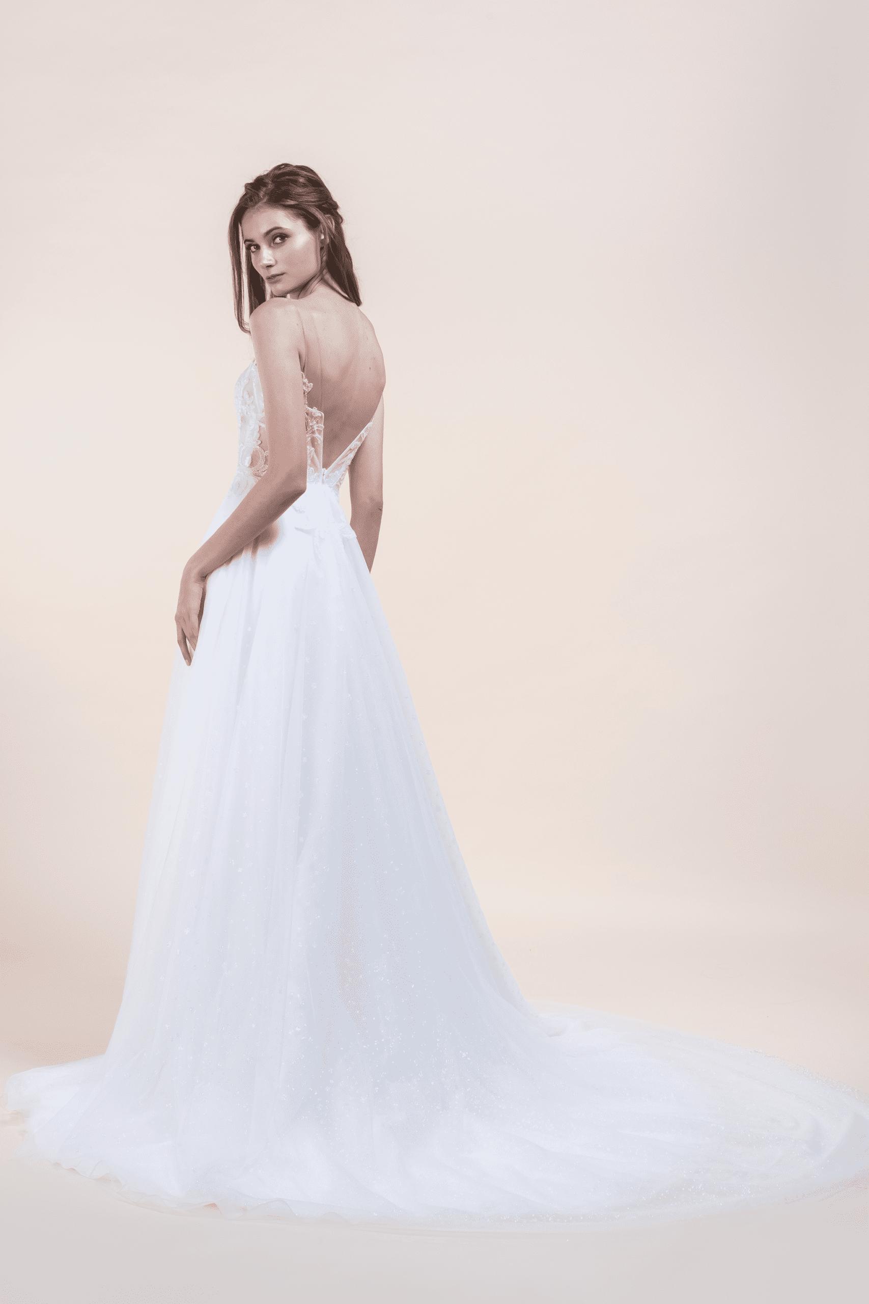 Clarissa-Singapore-Designer-Gown
