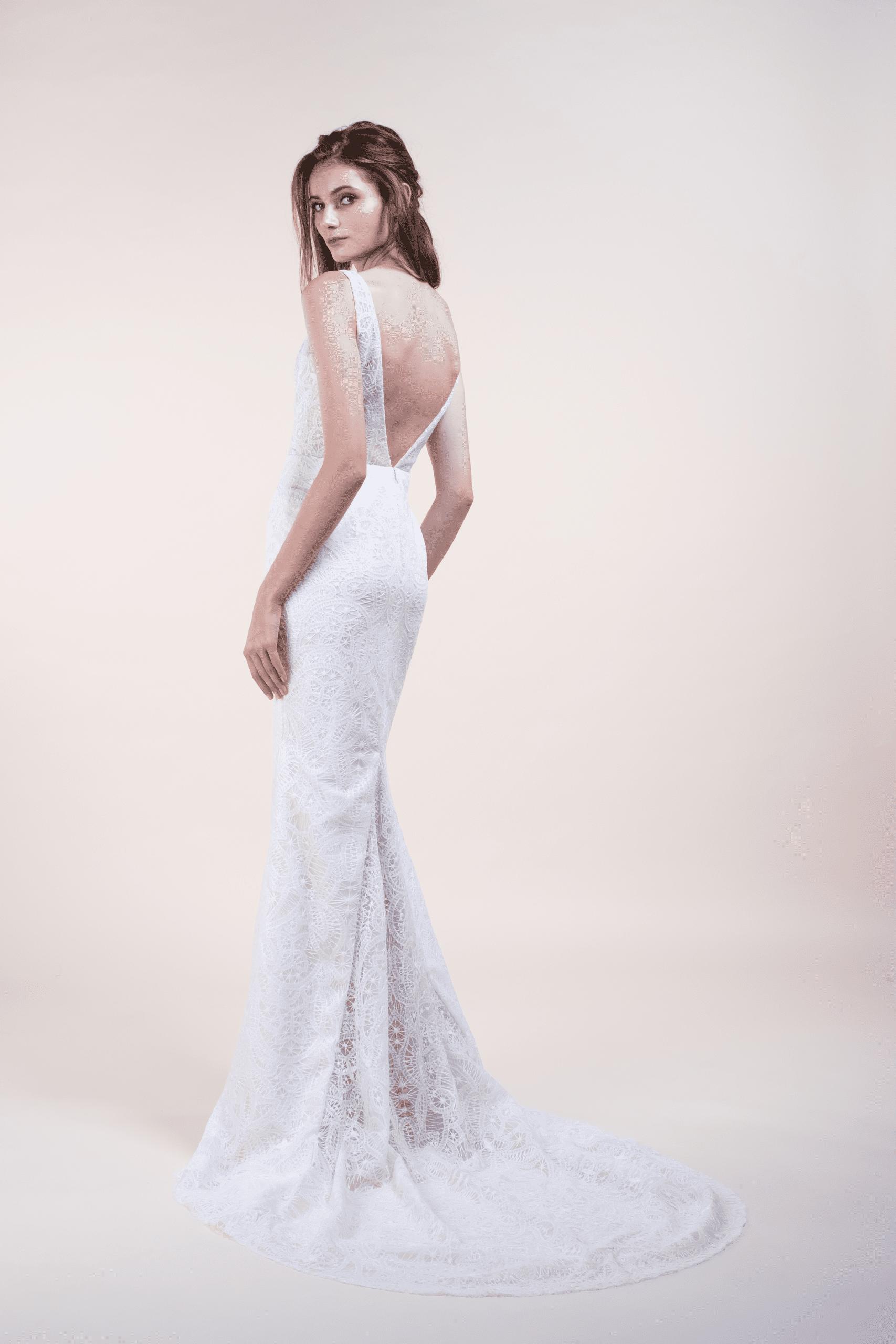 Demi-Singapore-Bridal-Boutique