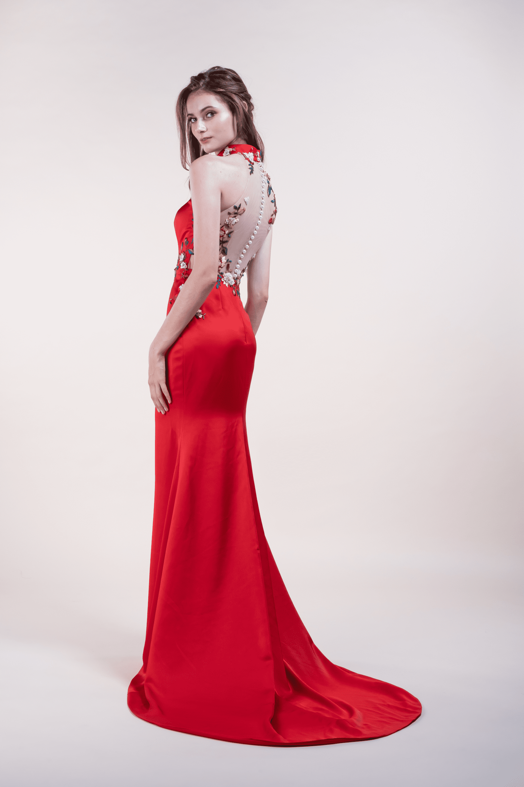 Kei-affordable-Modern-Cheongsam-for-rent-in-Singapore