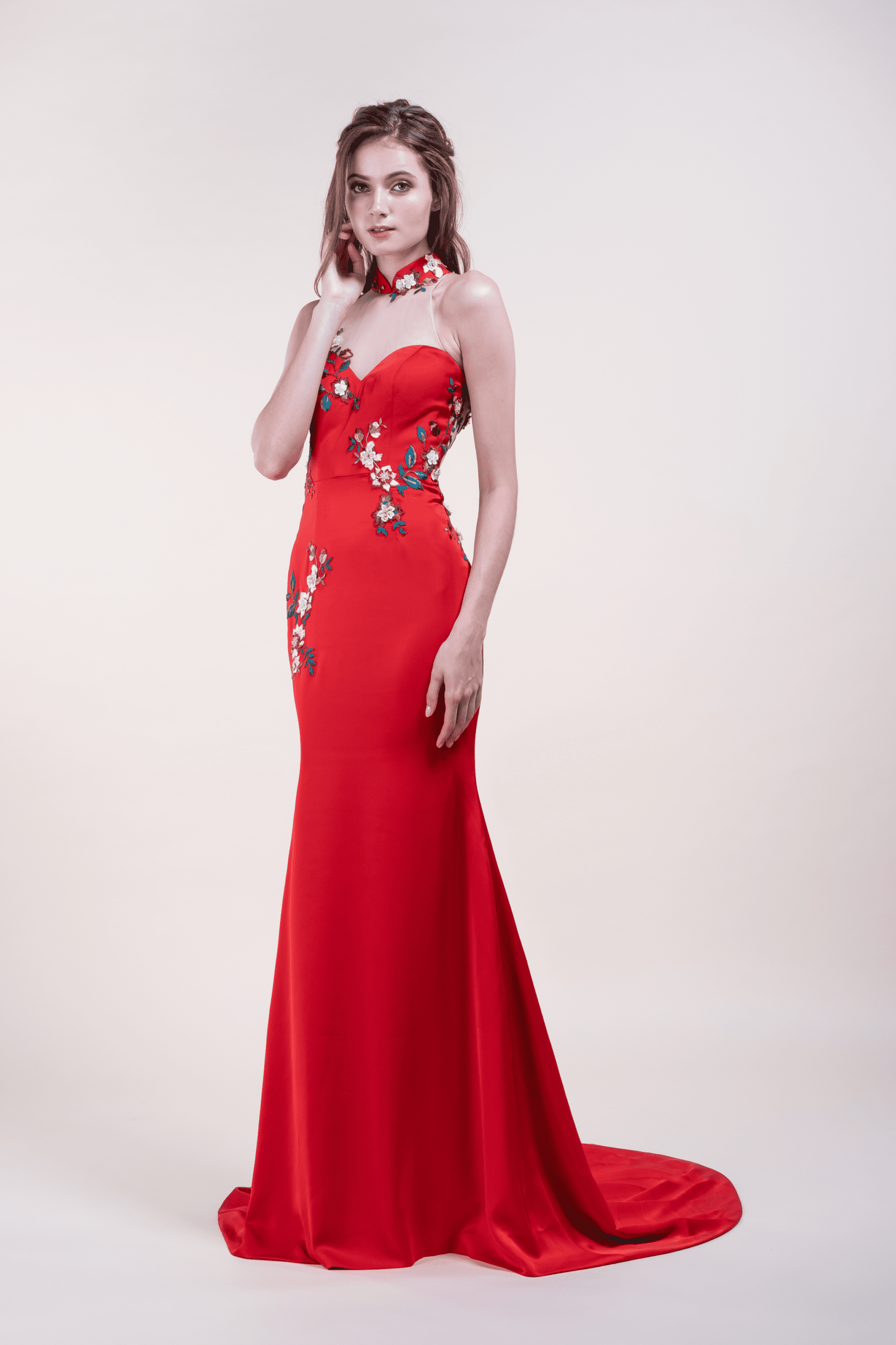 Kei-affordable-Wedding-Cheongsam-for-rent-in-Singapore