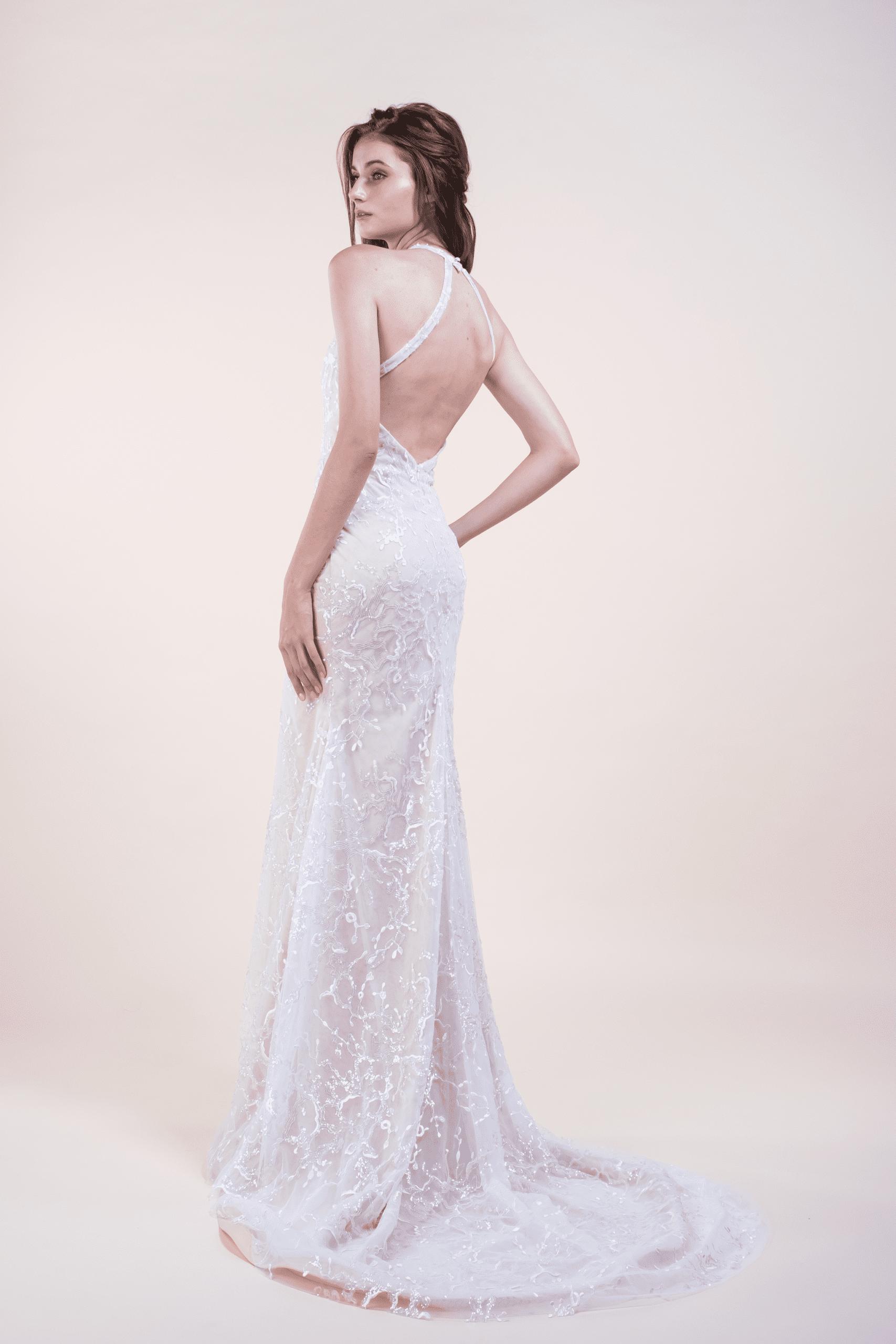 Lara-affordable-Bridal-Dress-for-rent-in-Singapore