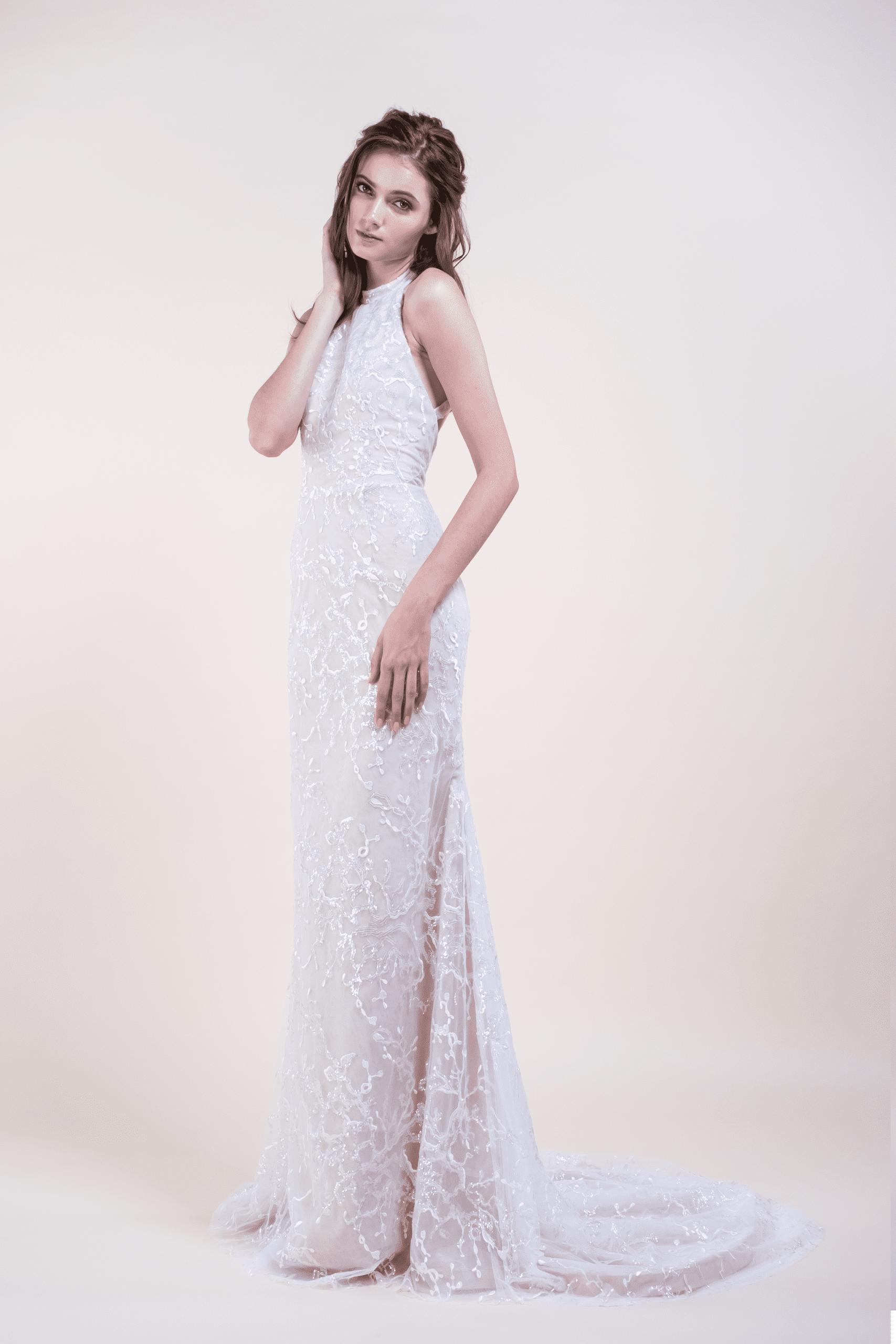 Lara-affordable-Bridal-Gown-for-rent-in-Singapore