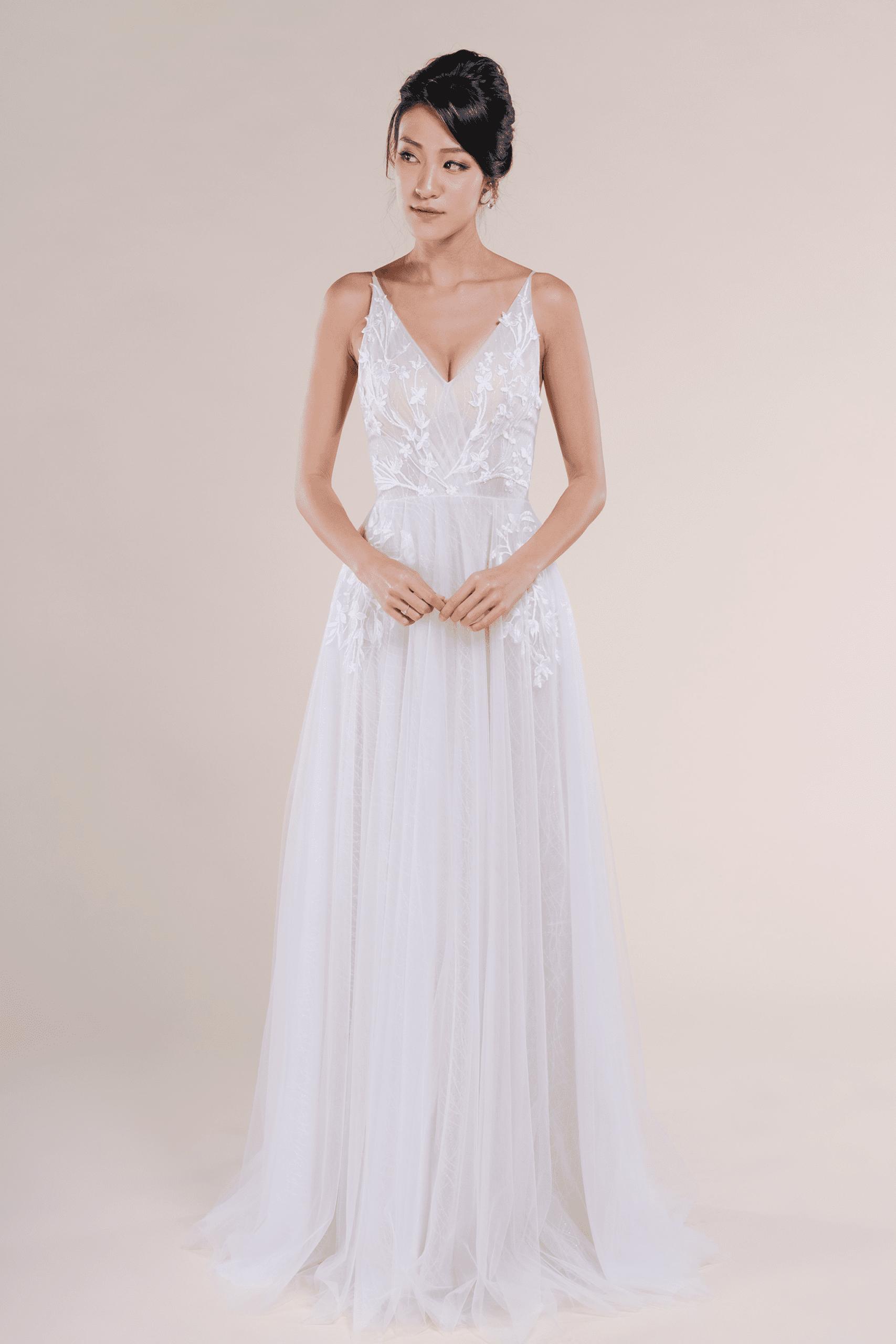 Paige-Local-Designer-Gown