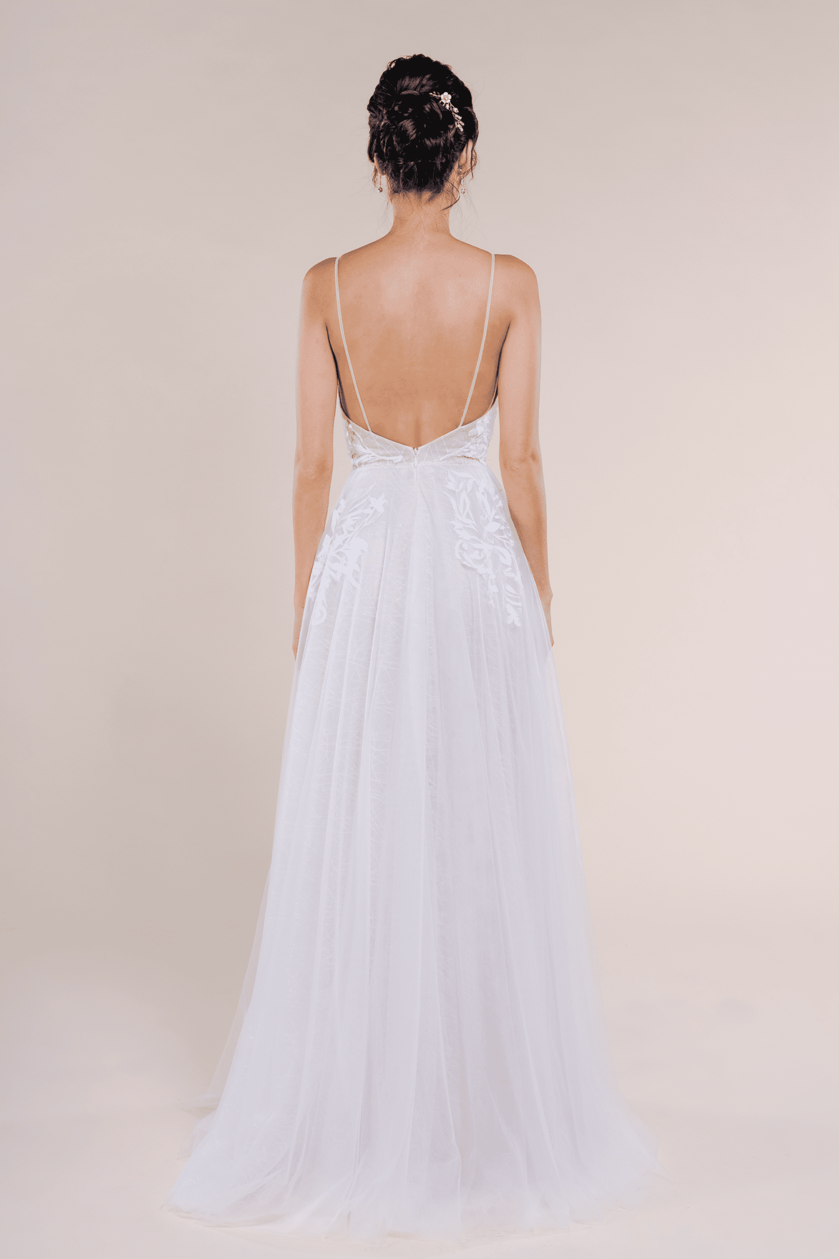 Paige-Singapore-Designer-Gown