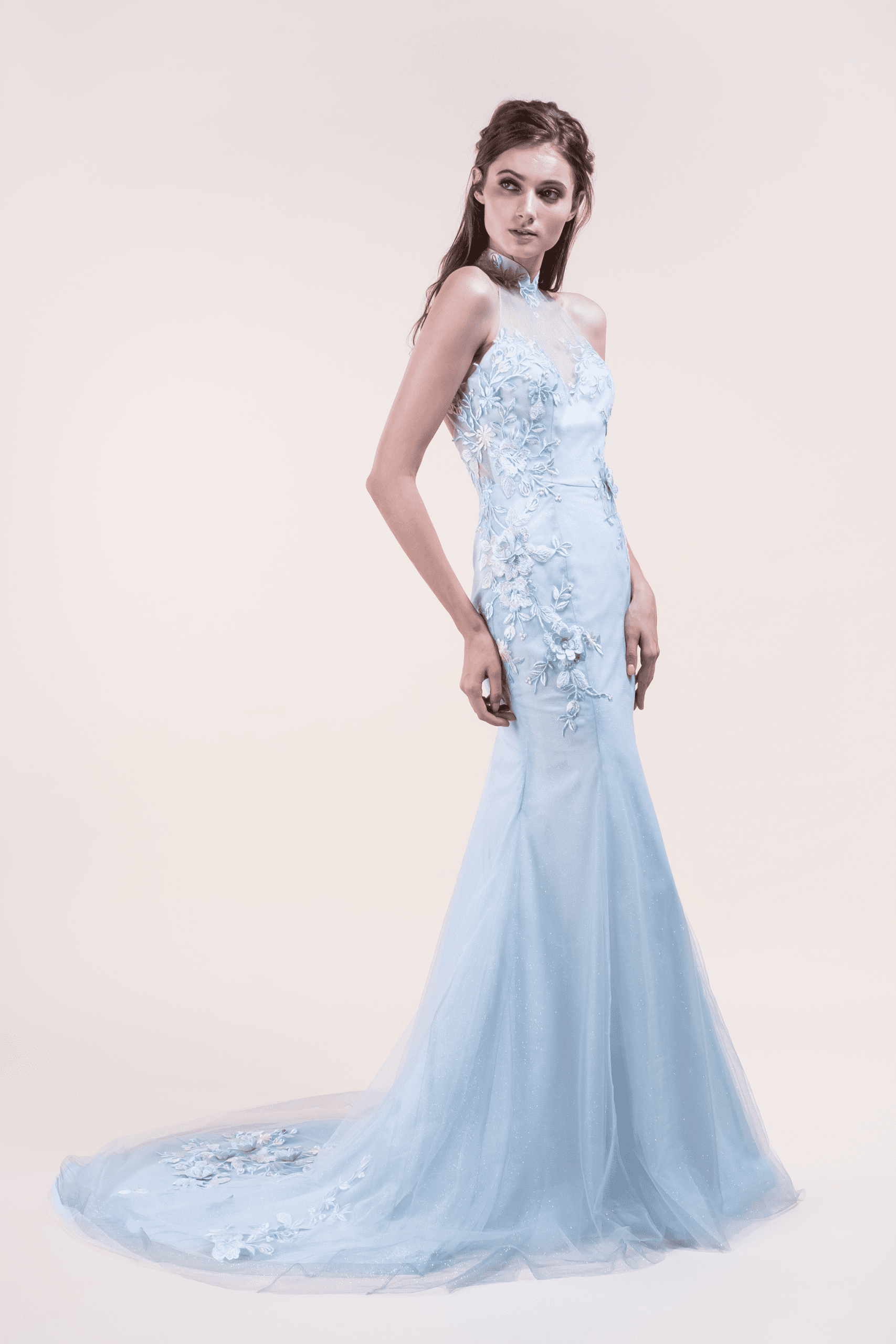 Phyllis-affordable-Wedding-Cheongsam-for-rent-in-Singapore