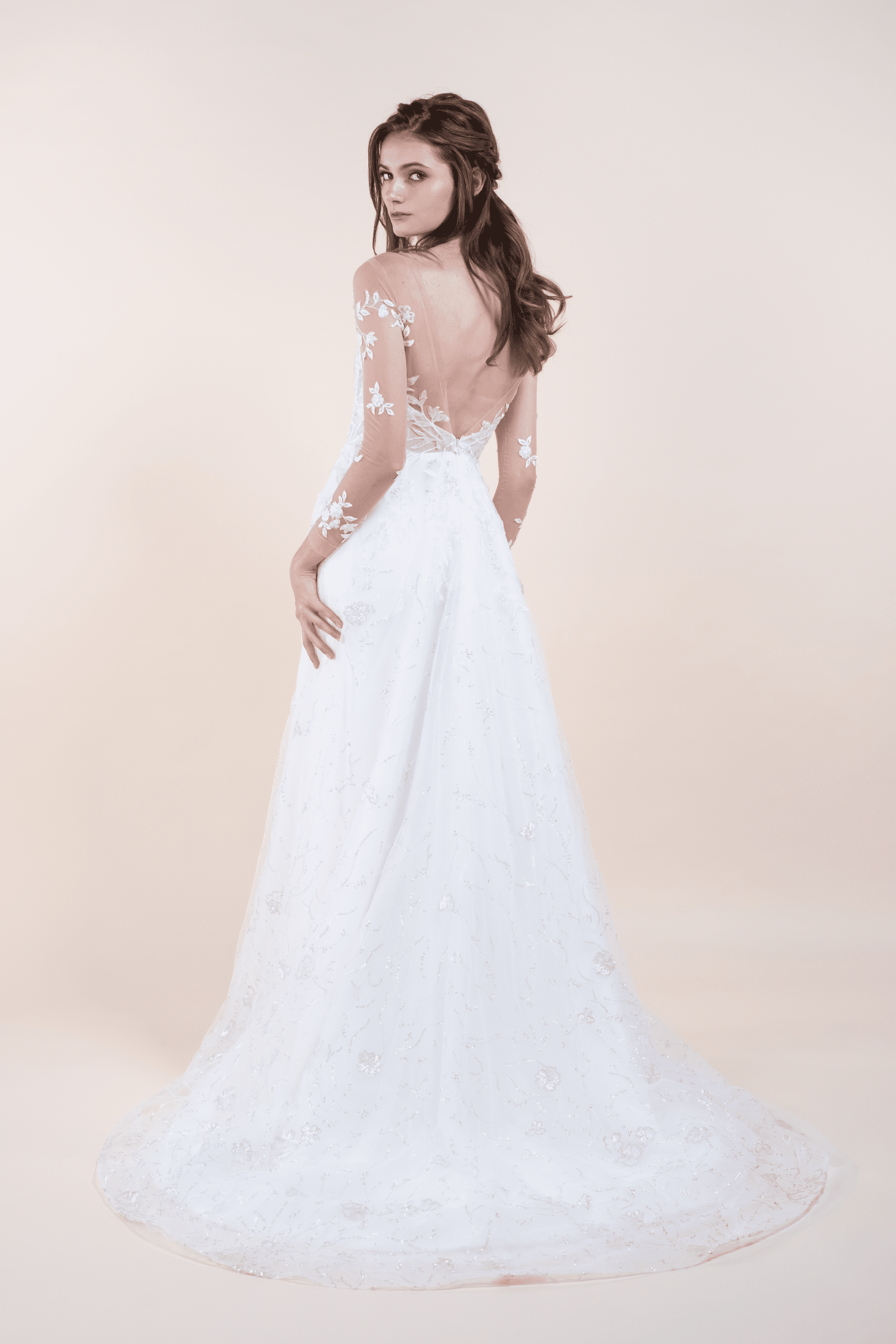 Riane-affordable-Bridal-Dress-for-rent-in-Singapore