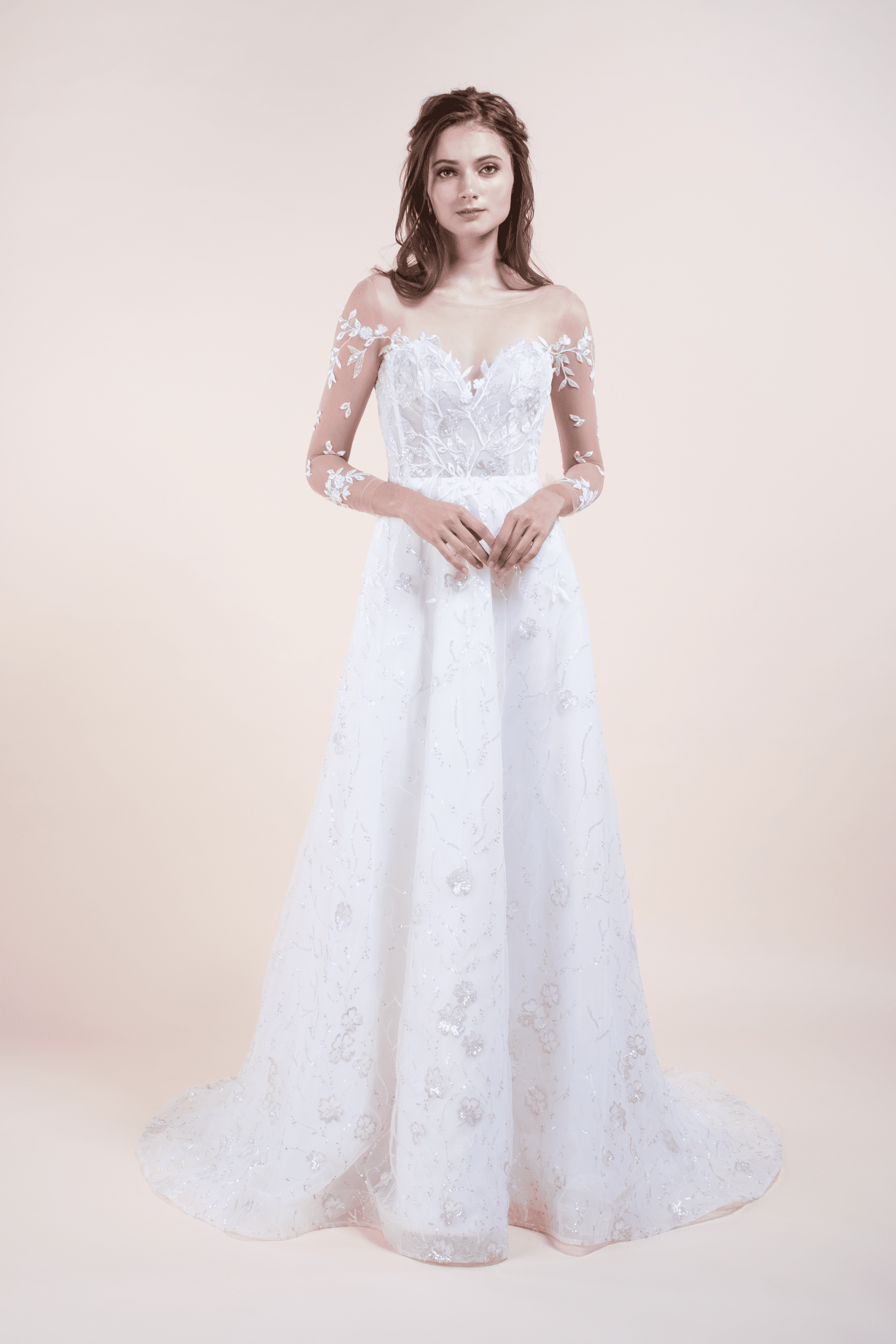 Riane-affordable-Bridal-Gown-for-rent-in-Singapore
