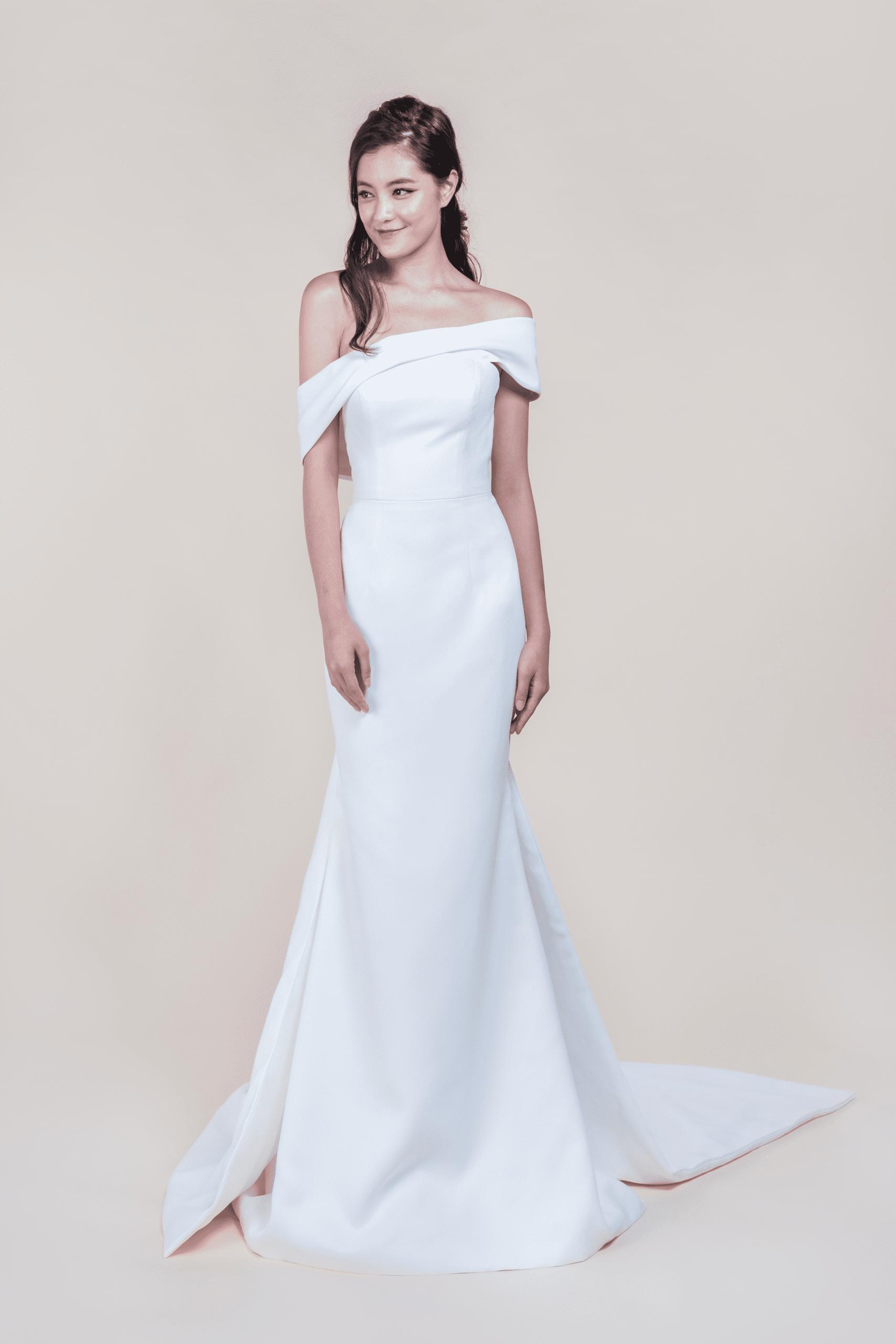 Sierra-Minimalist-Bridal-Dress