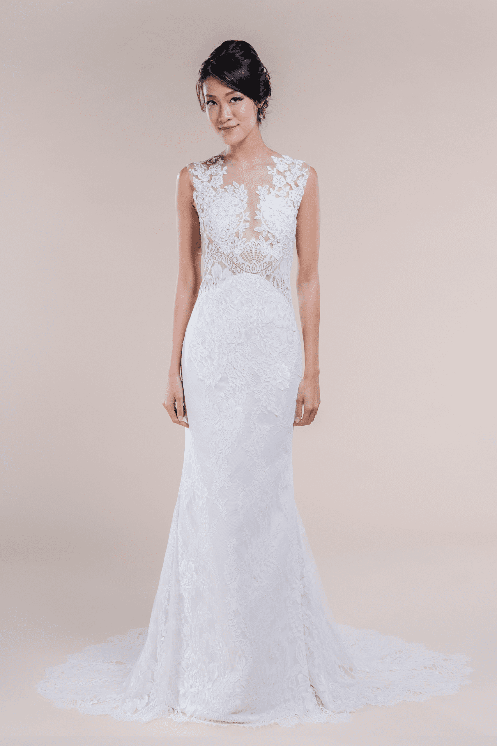 Stevie-affordable-Bridal-Gown-for-rent-in-Singapore