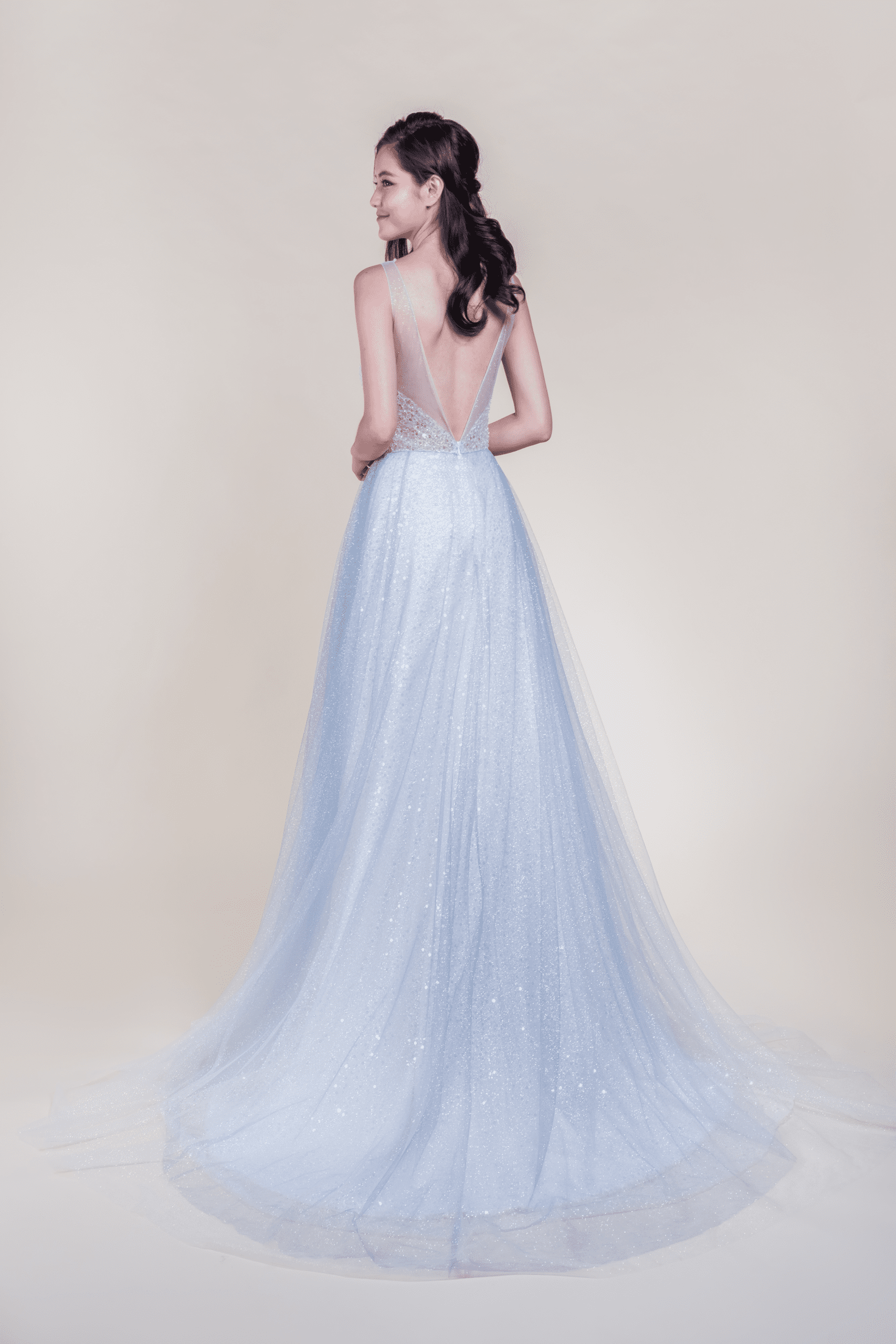 Trixie-affordable-Evening-Dress-for-rent-in-Singapore