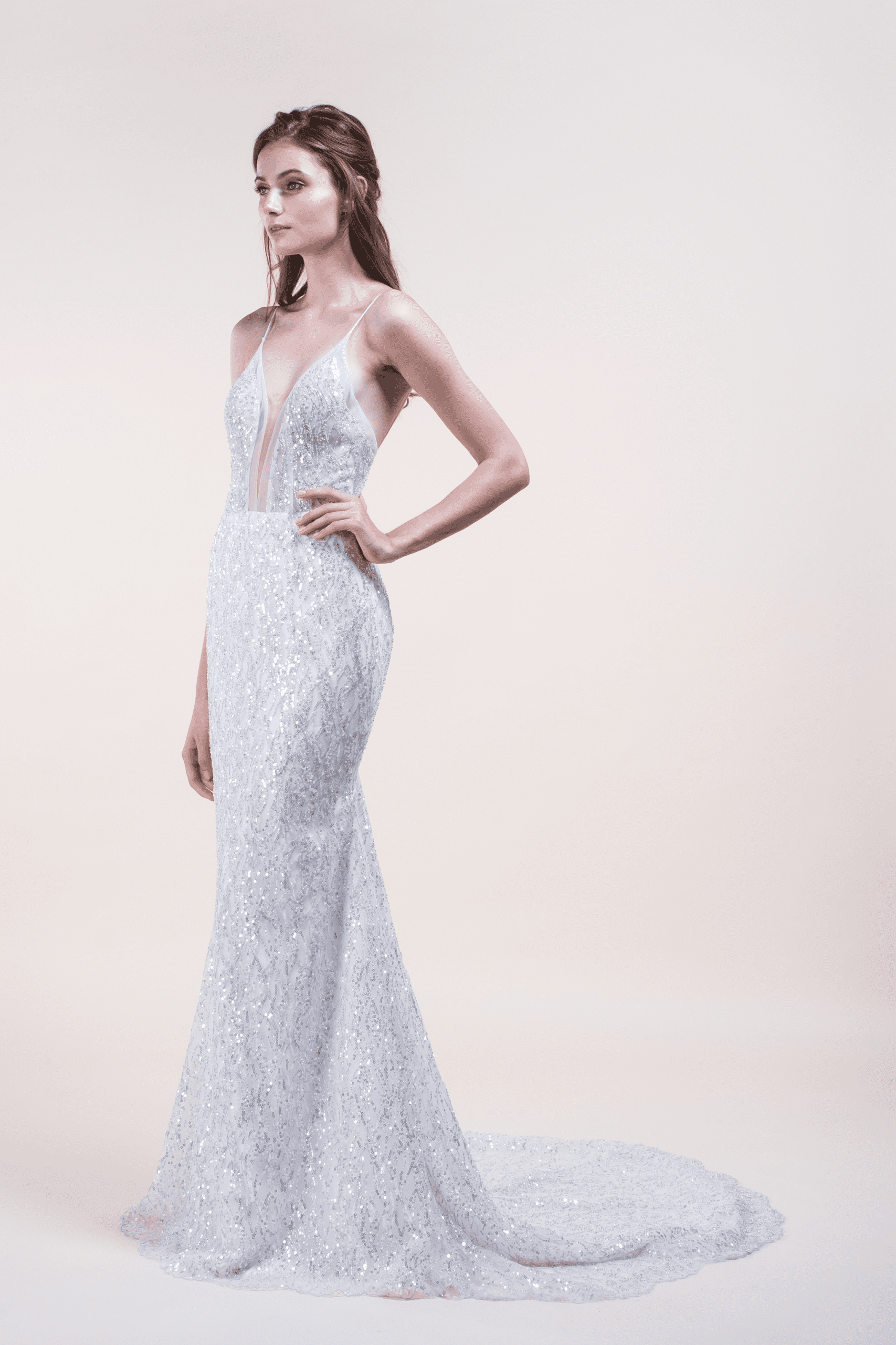 Vienna-affordable-Bridal-Dress-for-rent-in-Singapore