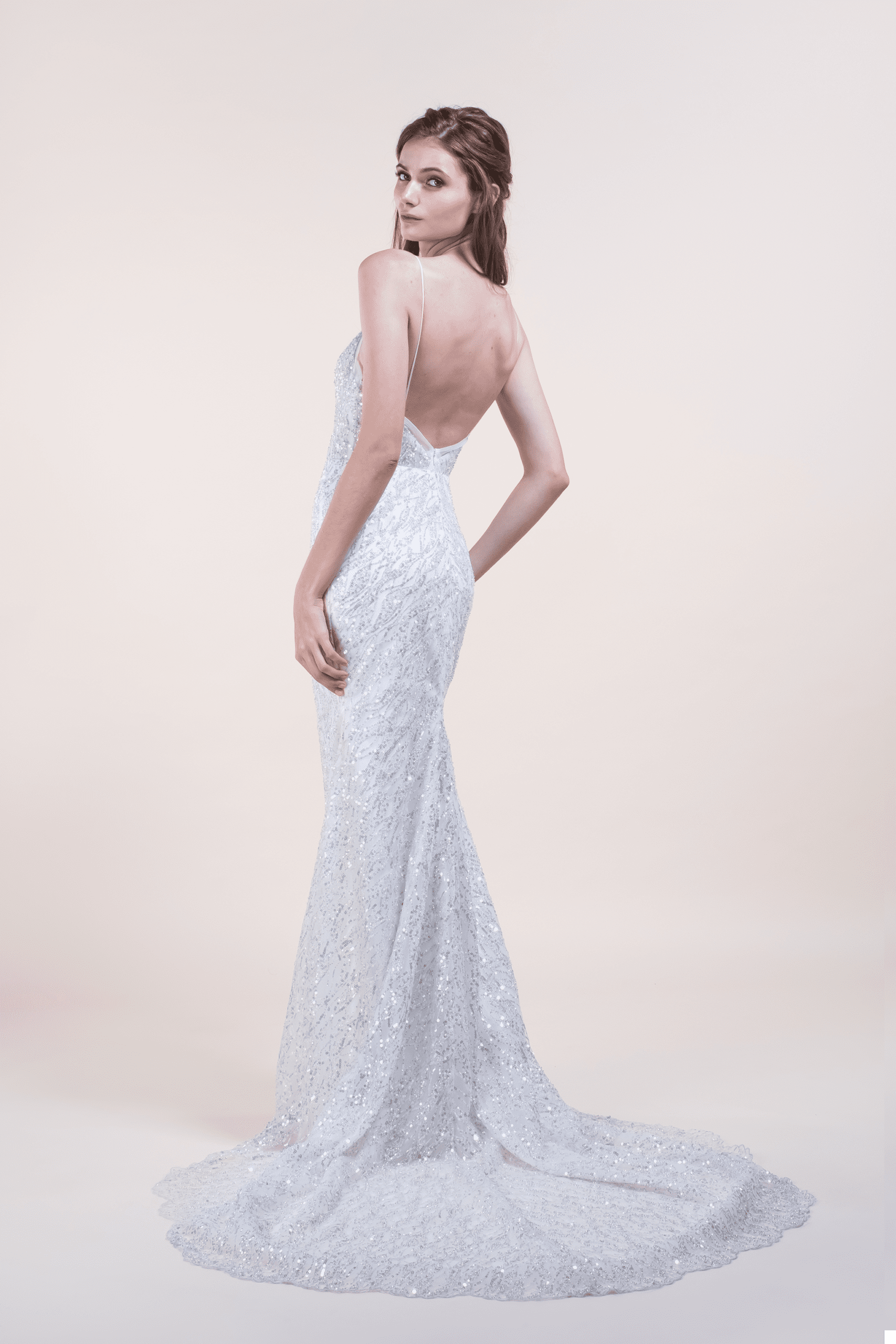 Vienna-affordable-Bridal-Gown-for-rent-in-Singapore