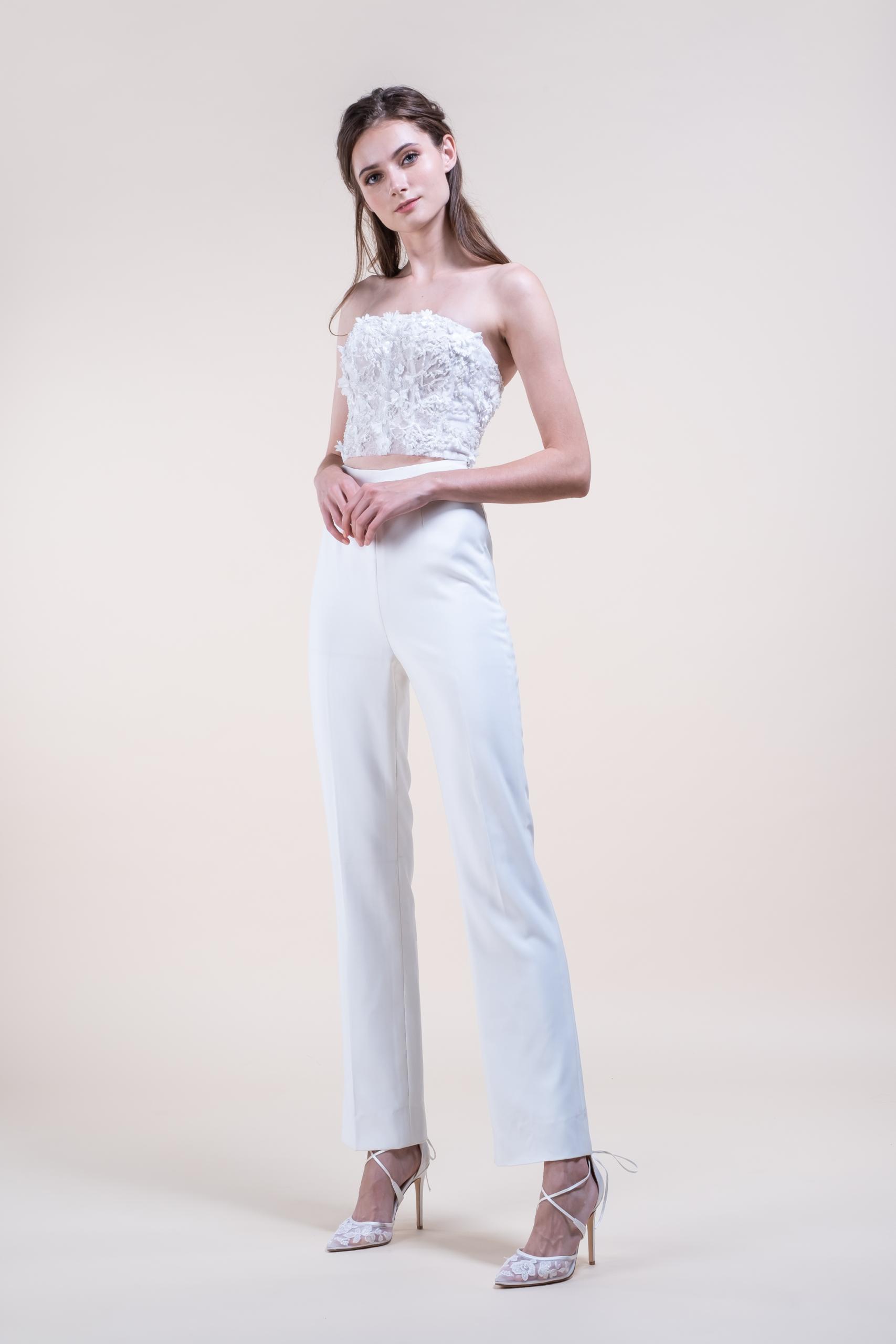 Ziann-Jumpsuit-Bridal-Gown